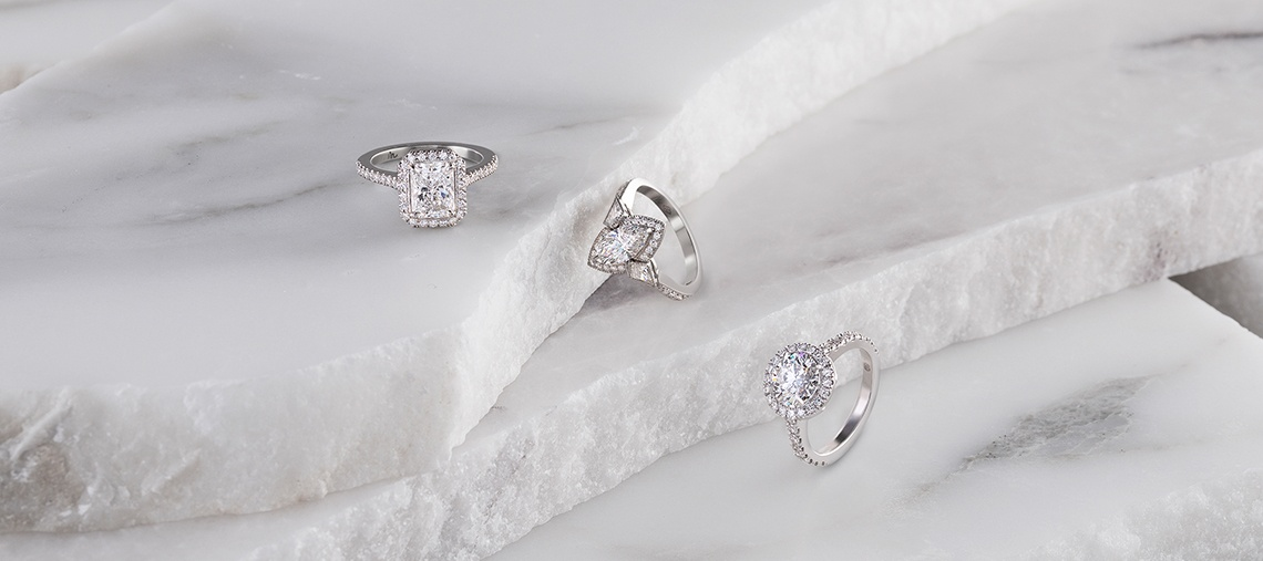 Engagement_Rings_Wedding-2