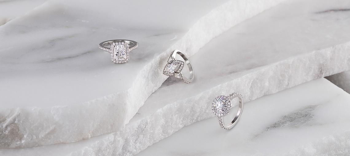 Engagement_Rings_Wedding-2