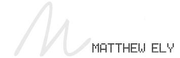 cropped-cropped-cropped-Logo_website_v21-copy-2.jpg
